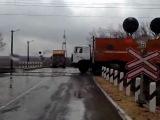 Новые скоростные поезда хюндай  к евро в украине
